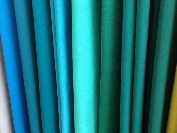 Ткань для трикотажной юбки! | Ярмарка Мастеров - ручная работа, handmade