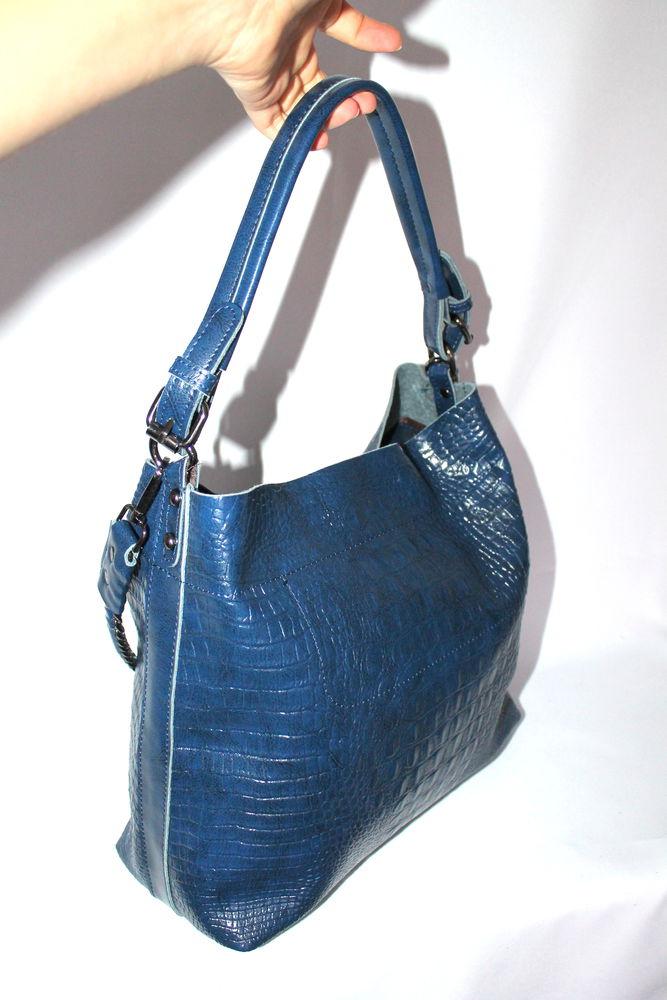 сумка торба, подарок на 8 марта