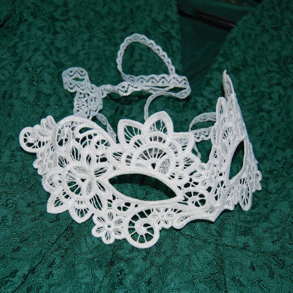 карнавальная маска, свадебные аксессуары, аксессуары для фотосессии