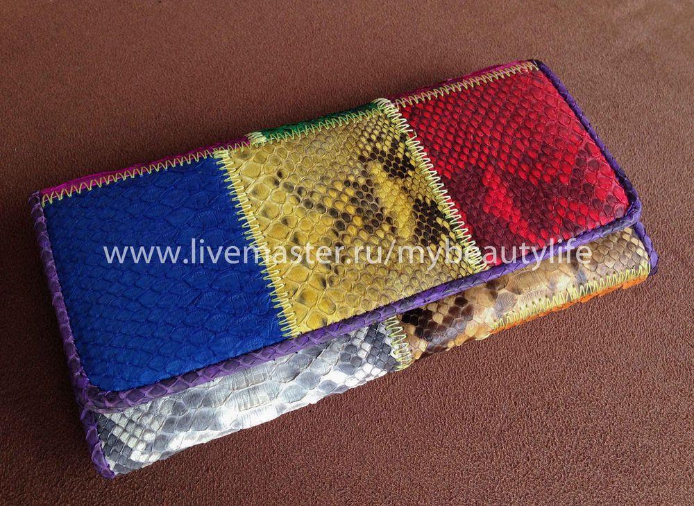 конкурс, цветной кошелек, конфетка