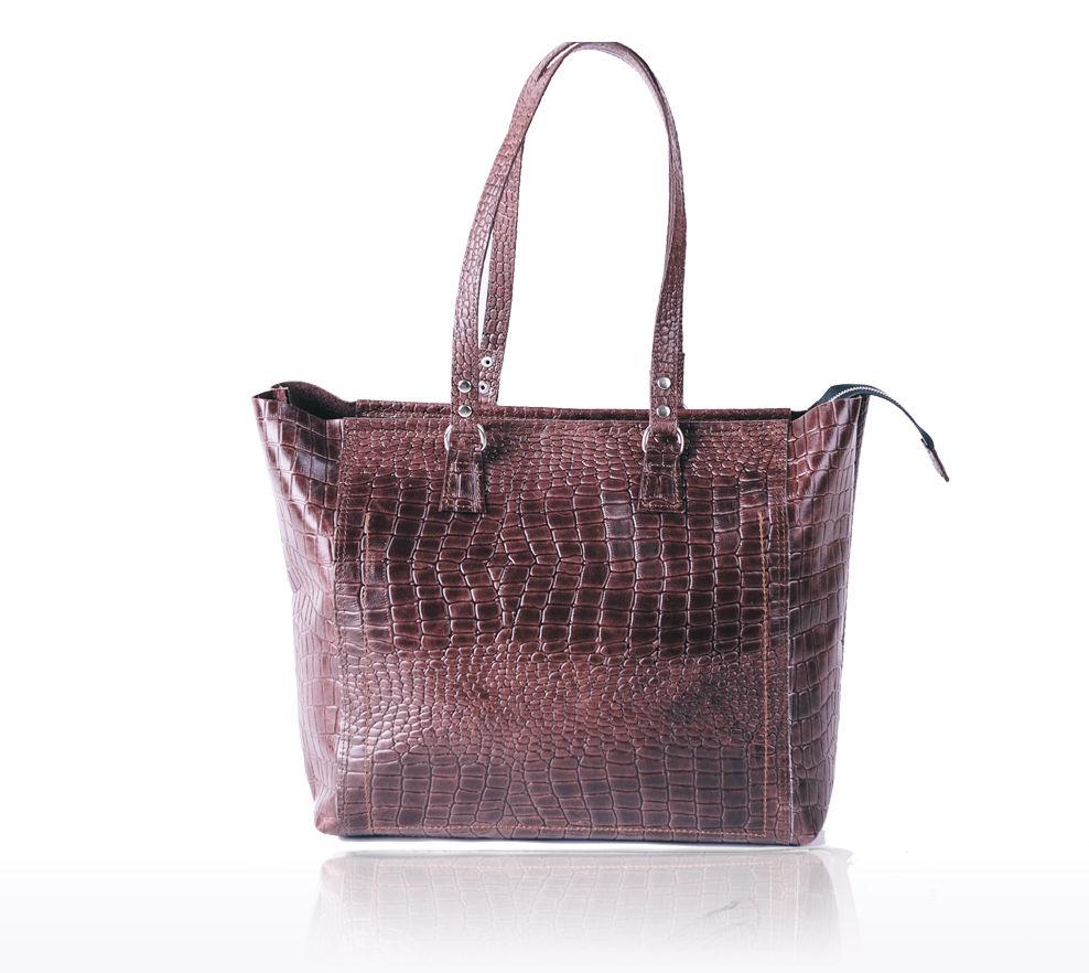 сумка на лето, удобная сумка, сумка ручной работы