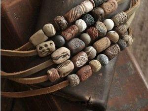 Как снимать керамические украшения?! Личный опыт и куча вопросов. Ярмарка Мастеров - ручная работа, handmade.