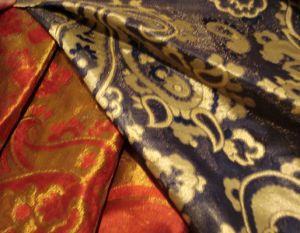 шторы, дизайн интерьера, пошив штор, декорирование, рисунок, ткань, ткани, модные тенденции, текстиль, оформление, цветы из ткани, цвет, дизайн