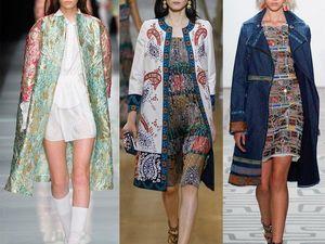 Скидка 20% на ткани для летнего пальто!. Ярмарка Мастеров - ручная работа, handmade.