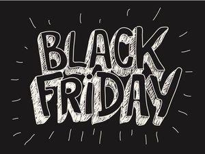 Черная Пятница! 23-24 ноября скидка 25 % на все готовые работы!!!. Ярмарка Мастеров - ручная работа, handmade.