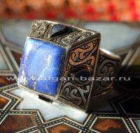 туркменские