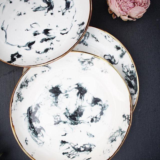 керамическая посуда, глазури, хендмейд как бизнес