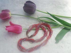 Сниженная цена на изделия из бисера. Ярмарка Мастеров - ручная работа, handmade.