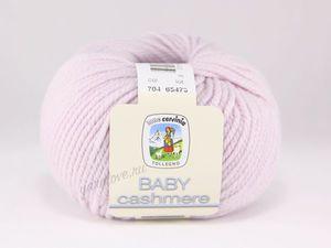 Снижение цены на детскую пряжу  Cervinia Baby Cashmere | Ярмарка Мастеров - ручная работа, handmade