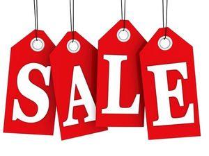 Sale!! Скидки 30% на всё! Sale!!!! | Ярмарка Мастеров - ручная работа, handmade
