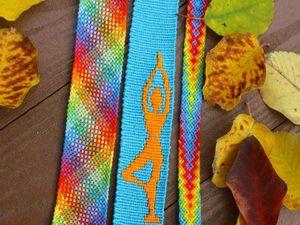 День радуги! | Ярмарка Мастеров - ручная работа, handmade