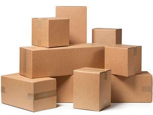 Коробки на заказ по индивидуальным размерам. Ярмарка Мастеров - ручная работа, handmade.