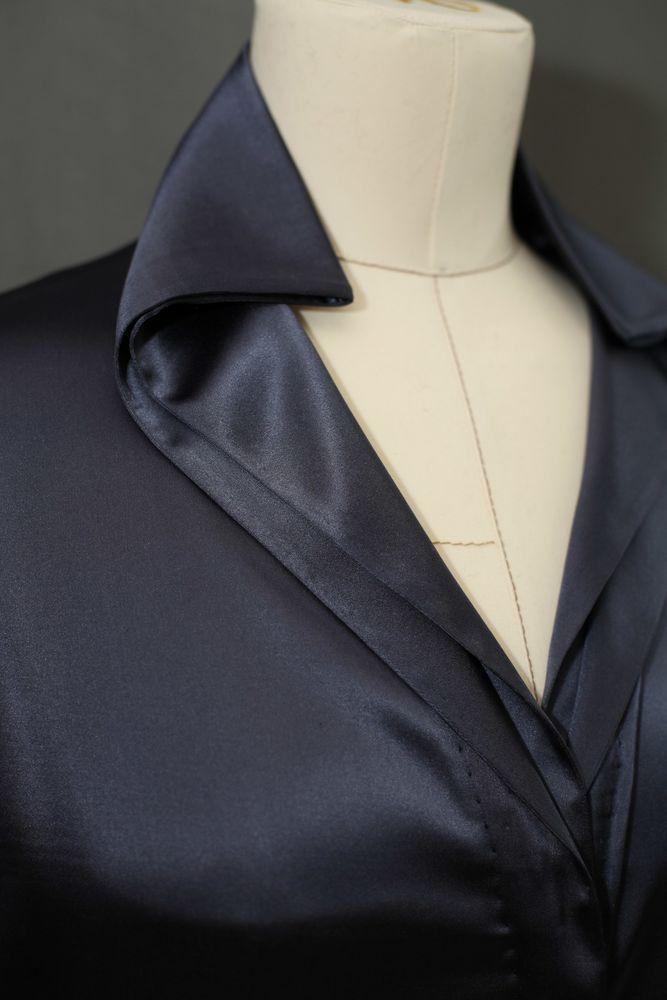 платье, итальянские ткани
