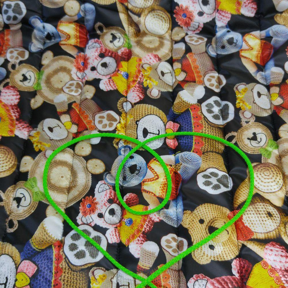 ткани из италии, итальянские ткани, dolce gabbana, пальто, осень, осень-зима