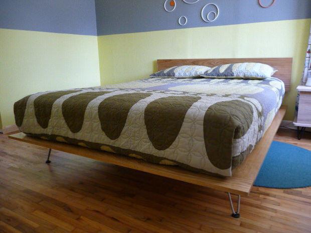 diy_case_study_bed_2