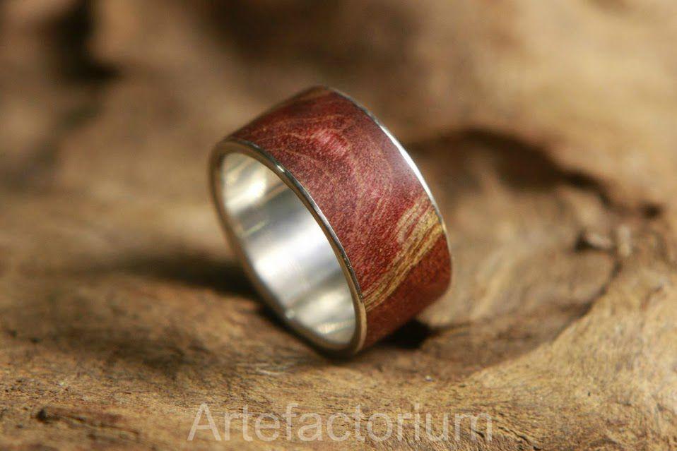 серебряное кольцо, серебро