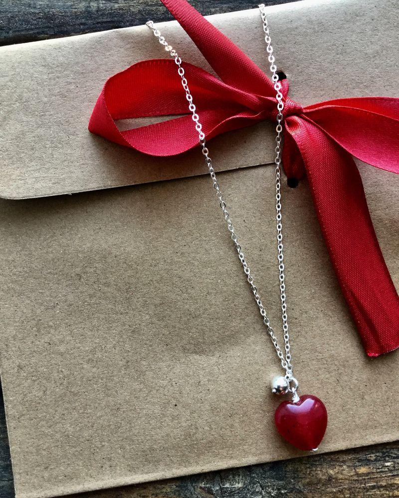 украшение в подарок, идеи подарков