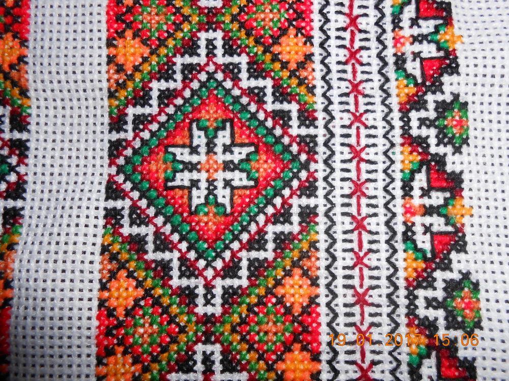 солнечная вышивка, вышиванка мужская, славянская рубаха
