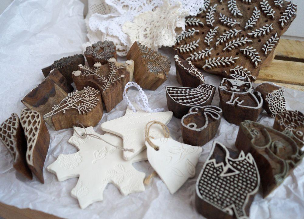 мастер-класс по лепке, фимо, полимерная глина, крылья искусства, wingsofart, новогодние сувениры, новогодний декор, новогоднее украшение