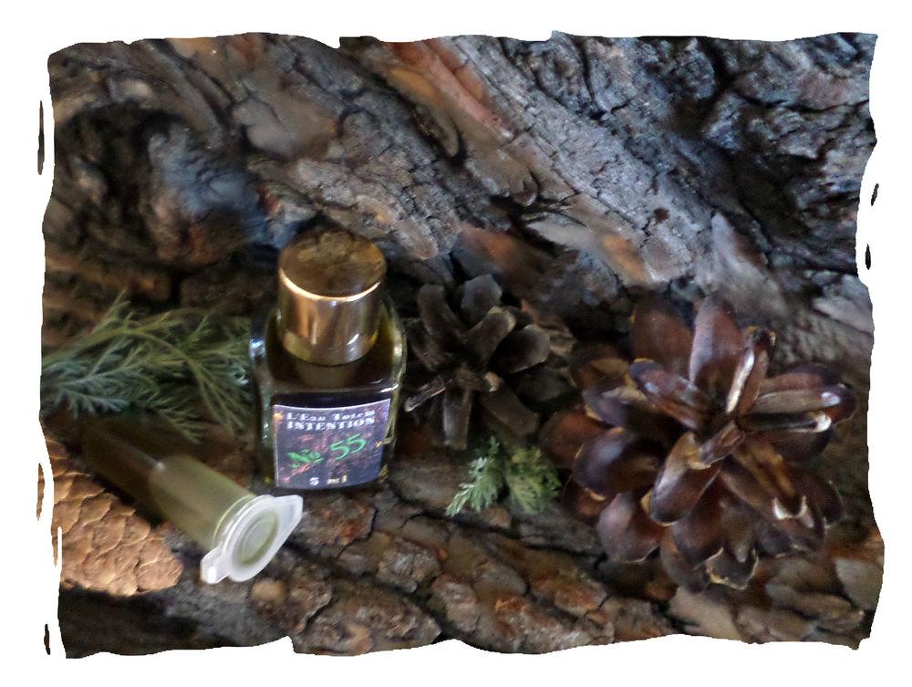 парфюмерные тотемы, ароматерапия, благовония, натуральные духи, гармонизация, светлая магия