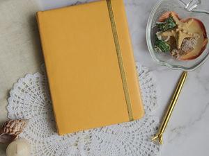 Нежно персиковый планер. Ярмарка Мастеров - ручная работа, handmade.