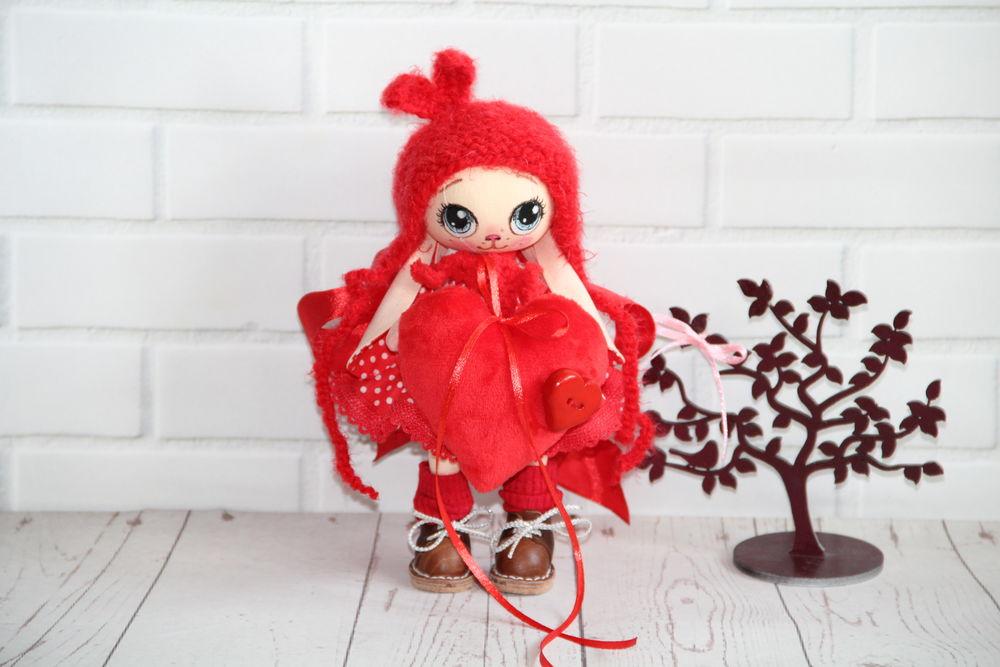 аукцион, аукцион на куклу, текстильный зайчонок, аукцион от машуши