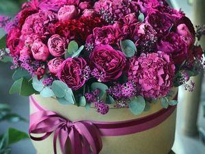 Скидка 20% на розовые и бежевые клатчи. Ярмарка Мастеров - ручная работа, handmade.