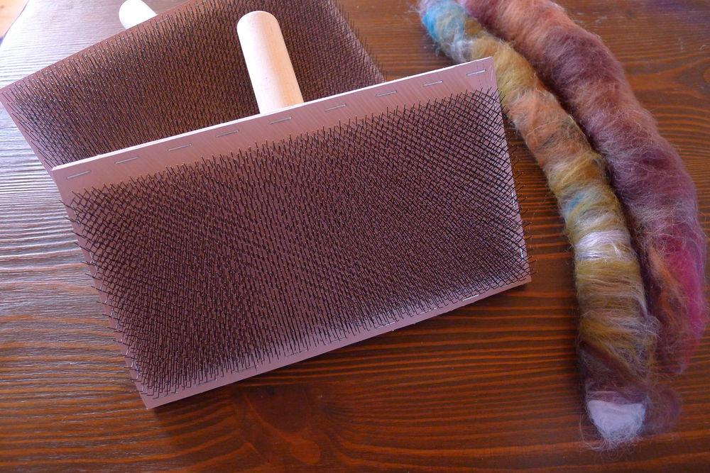 подвесное веретено, как прясть, мастер-класс по прядению, пряжа для вязания