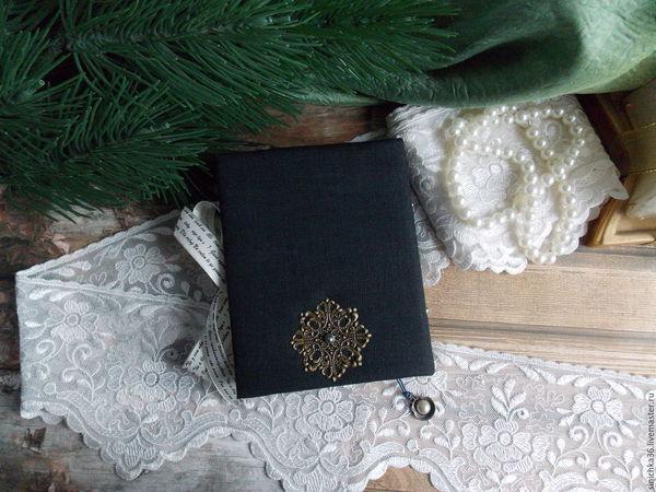 Розыгрыш в честь Дня Рождения от   Магазина мастера Sinichka36 | Ярмарка Мастеров - ручная работа, handmade