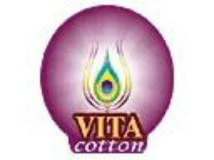 Новые цвета в палитре пряжи Coco Vita Cotton!   Ярмарка Мастеров - ручная работа, handmade