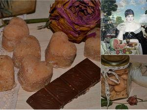 Молочный домашний сахар. Ярмарка Мастеров - ручная работа, handmade.