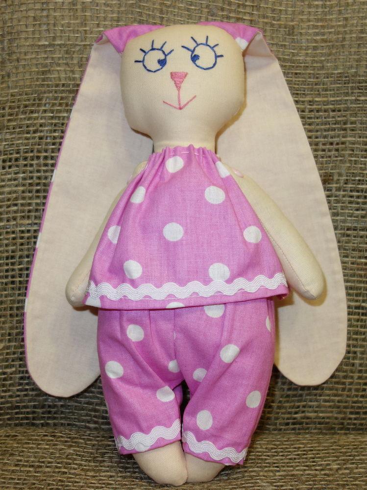 кукклатут, кукла в подарок, текстильная игрушка, купить котика