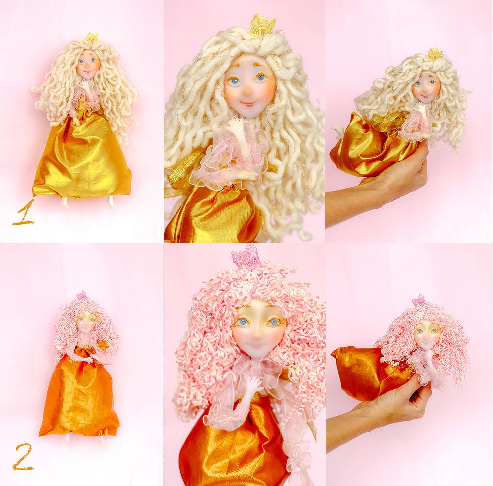 подарочное предложение, открытие магазина, подарки к 8 марта, куклы ручной работы акция, распродажа, подарок девушке, подарки в детский сад