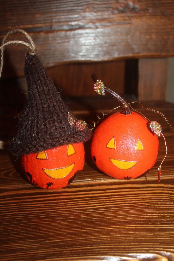 тыквы, хеллоуин, осень, halloween, игрушки из тыкв, оригинальный подарок, флористика, украшение интерьера, сувенир