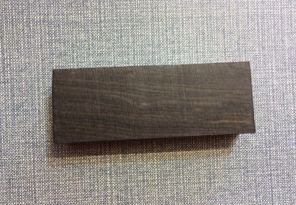 африканский блэквуд, african blackwood
