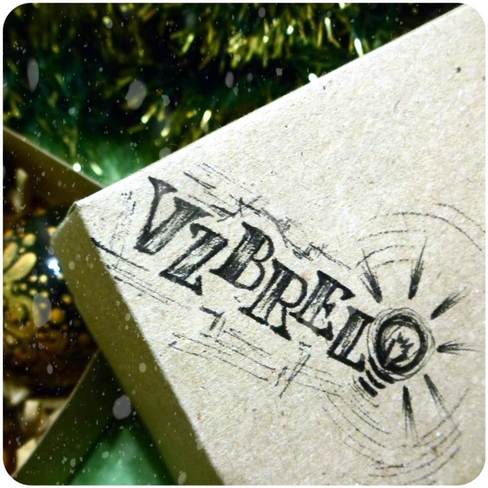 vzbrelo, взбрело, приём заказов, последний день, конец года, новогодние подарки, к новому году, успеть, дедлайн, купить подарки, заказать подарки, конкурс, поддержка, друзья, светильник, новый год