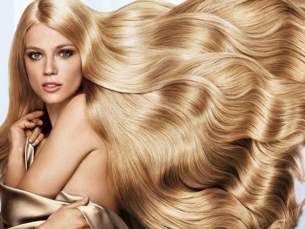Красивые волосы!Оливковое масло для волос | Ярмарка Мастеров - ручная работа, handmade