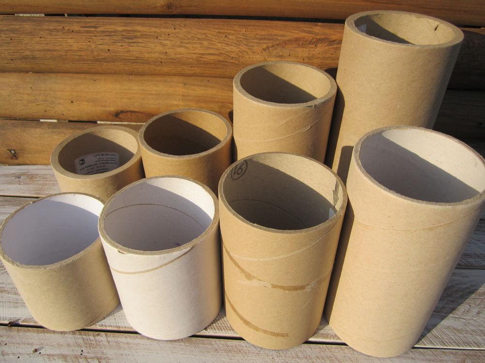 шишки, заготовки для творчества, заготовки из картона, декор