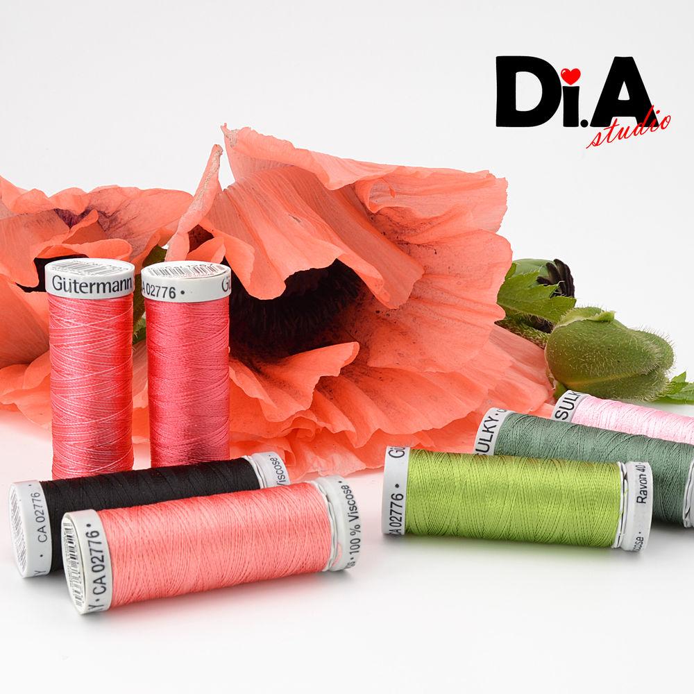 шёлковые нитки, универсальные нитки, металлизированные нитки, ручная вышивка, для машинной вышивки, шелк, ткани, золотное шитье, вышивка гладью