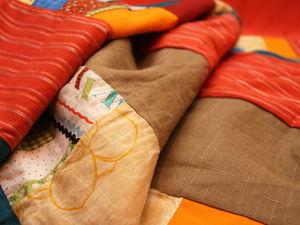 Суперсейл!! Все одеялки на букву Б!. Ярмарка Мастеров - ручная работа, handmade.