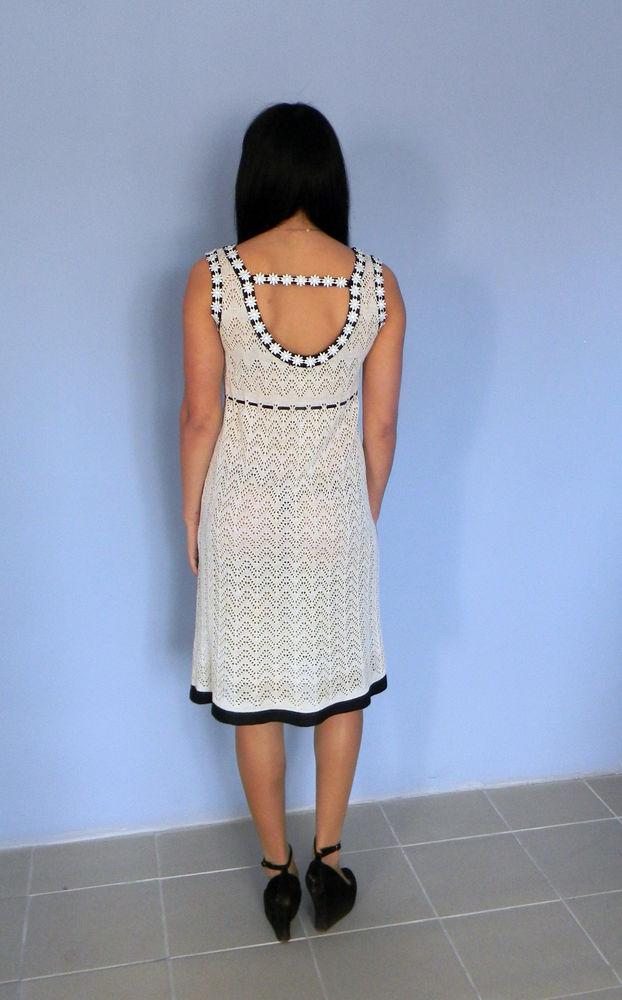 аукцион сегодня, аукцион на ажурное платье, аукцион на летнее платье, купить платье со скидкой, купить на аукционе, купить платье летнее, платье вязаное льняное, акция, акции и распродажи