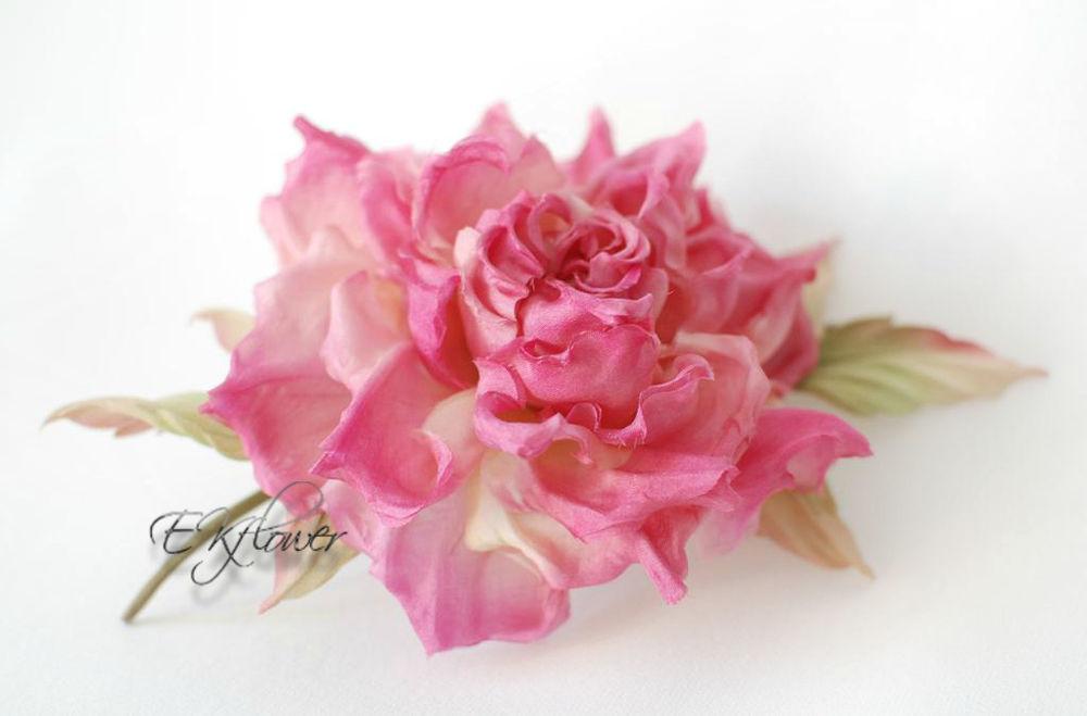 цветы из шелка, обучение, шелковая флористика, обучение цветоделию, мастер-класс, японская техника