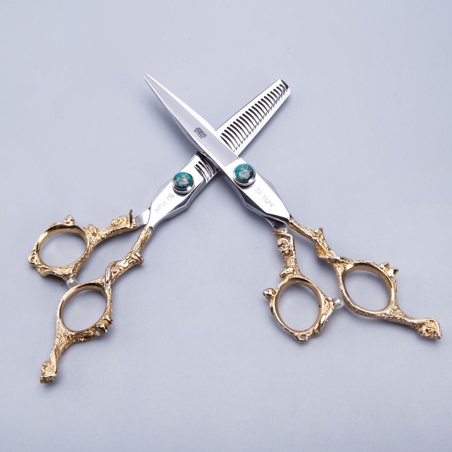 Ах, необходимый инструмент, или Интересное о ножницах, фото № 5
