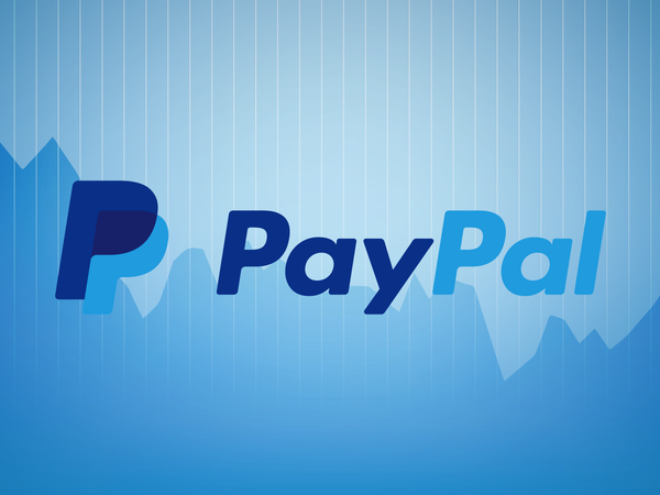 Вновь доступен способ оплаты на PayPal | Ярмарка Мастеров - ручная работа, handmade