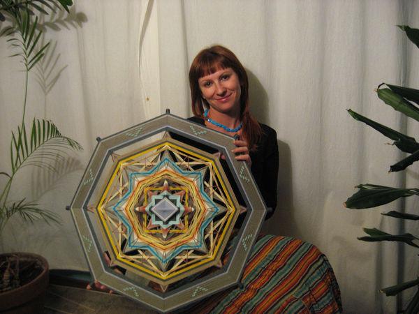 Указание на творческие способности в гороскопе | Ярмарка Мастеров - ручная работа, handmade