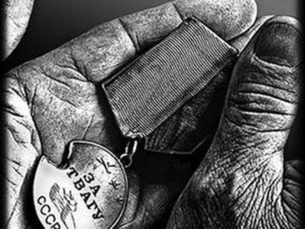 День Победы!!! Дорогами войны.. | Ярмарка Мастеров - ручная работа, handmade