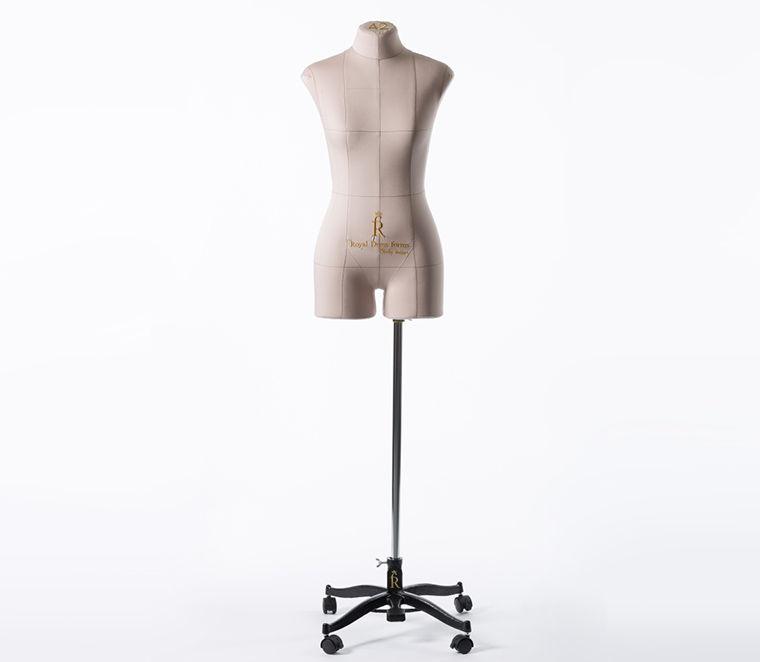 элфорт, манекен, швейные принадлежности