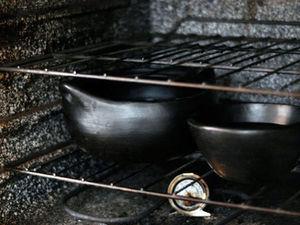 Два важных преимущества приготовления пищи в глине | Ярмарка Мастеров - ручная работа, handmade