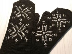 Горячие снежинки?!?!?!?!?. Ярмарка Мастеров - ручная работа, handmade.