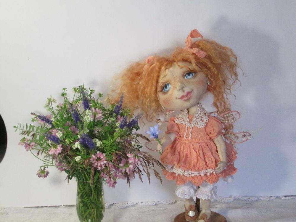 куклы от милы